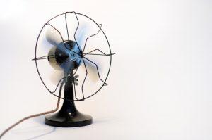 spinning-fan