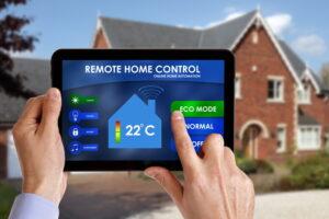 remote-home-controls