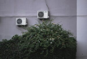 outdoor-units