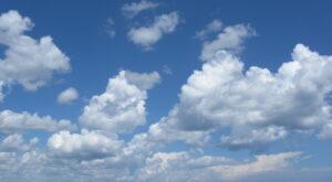 clouds-in-sky
