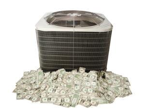 air-conditioner-money-saver